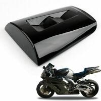 Posteriore Monoposto Coprisella Per Honda CBR1000RR CBR 1000RR 2004-2007 Nero