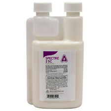 Bed Bug Killer Roach Ant Killer Spectre 2 Sc Insecticide - Not For: Ny, Ct, Ri