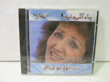 Ahdieh (Arabic Music)  cd7745
