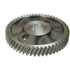 Iron Cam Gear 221-2526 Sealed Power