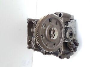 2.0 TDi Oil Pump Gear Recondition Conversion Upgrade 03G103537B blb bkp 2005