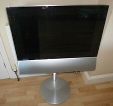 "Bang & Olufsen BeoCenter 6-26 26"" 720p HD LCD Television with DAB, Stand+Remote"