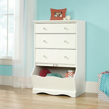 Kid\'s Bedroom Dressers and Chests of Drawers | eBay