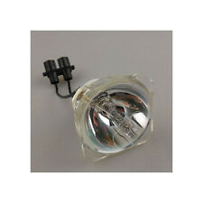 new Compatible Projector Lamp Bulb 5J.01201.001 For BENQ MP510 Projector