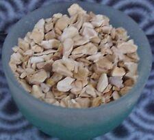 Veilchenwurzel  -Iriswurzel  50 g  für Räucherung