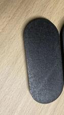 Rear Cap Bouchon arrière for Mamiya Sekor 80 mm/f:4.5 lens-Mamiya C220 C330 TLR