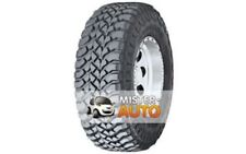 HANKOOK Neumáticos Dynapro MT RT03 265/70R16 110Q HAN-37314
