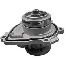 TOPAZ Water Pump w/ Gasket for Holden Cruze JG Astra AH P10 1.6i 1.8i 1334142