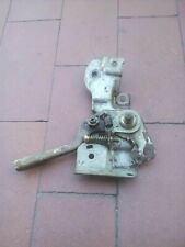 Honda GX160 Throttle Assembly Spares Parts Repairs