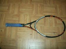 Volkl V Engine Tour 9 Midplus 98 head 18x20 pattern 4 1/4 Tennis Racquet