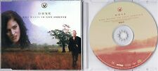 DUNE - Who wants to Live forever -  Maxi CD - Highland Trilogy