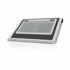 Targus Awe8001eu Cool Pad Pro Tapis de refroidissement