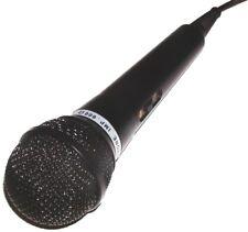 Dynamic Microphone Karaoke Singing Mic  Dj Pub Home fun Entertainment Party HQ