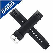 Genuine Casio Watch Strap Band for EQS-500C EQW-M600C ERA-200B ERA-300B