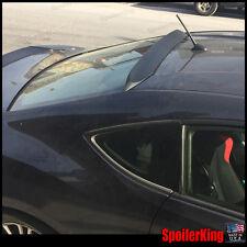 SPKdepot #380R Subaru BRZ 2012-on Duckbill Rear Roof Window Spoiler Wing