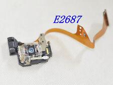 1pcs Disc Repair Kit Panasonic Laser lens E-2687 for Toyota,Audi,Delco CD player