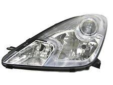 for 2000 2005 Toyota Celica Left Driver Headlamp Headlight Lens 00 05 LH