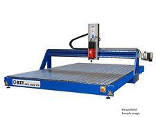 BZT PFE 1512 PX CNC Fresadora Grabado Fresadora de Portal Máquina