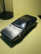 1981 DeLorean 1:18 Model Car - Sun Star