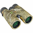 @NEW@ Bushnell Bone Collector PowerView 10x42mm Optic Binocular Realtree Edge