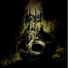 THE DEVIL WEARS PRADA - DEAD THRONE  CD NEUWARE
