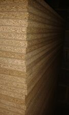 Loft boards order 100 for free delivery within 50 mile radius