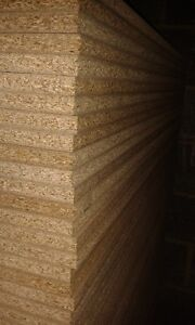 Loft boards(1200x330x18mm) order 100 boards for free delivery within 50 mile