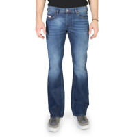 Diesel Zatiny Mens Jeans Was £125 Now £69.99
