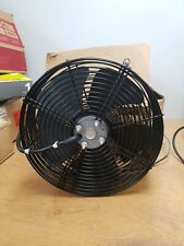 EBMPAPST 300mm EBM Papst Fan  - Extraction Ventilation