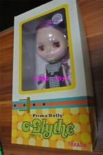 """12"""" Neo Blythe Doll   Prima Dolly Violet #   as shown"""