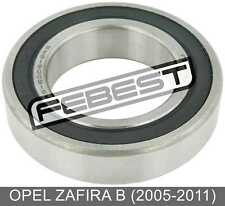 Ball Bearing 40X68X15 For Opel Zafira B (2005-2011)