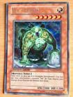 Carte Yu-Gi-Oh! HA01-FR021 Ver - Erokin (Secrete Rare) EDITON LIMITEE