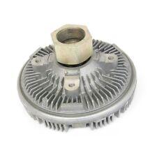 Engine Cooling Fan Clutch US MOTOR WORKS 22625