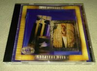 Greatest Hits by Joe Jackson (CD, 1996, A&M (USA))