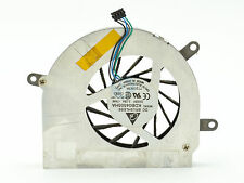 Left CPU Cooling Fan for ALL APPLE MacBook Pro A1229, A1261 MODEL