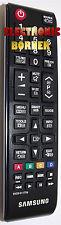 ORIGINAL SAMSUNG Fernbedienung BN59-01175N BN5901175N BN59-01175 NEUWARE