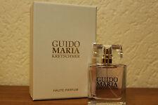 LR Guido Maria Kretschmer Eau de Parfume 50 ml  Damenduft