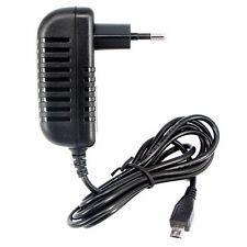 USB a 3,5mm CONNETTORE DC 5V/3A 1M SPINA ADATTATORE CARICATORE kabelkabel