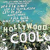 Various Artists - Hollywood Cool (2005)