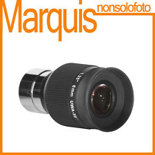 Oculare Tecnosky Planetary HR 6mm foto Astronomia Marquis cod. TKphr6