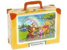 Theo klein  Winnie the Pooh  Reisekoffer 30cm NEU !!!