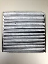 New Carbon Cabin Air Filter For Toyota & Lexus 87139-50030 Free Shipping