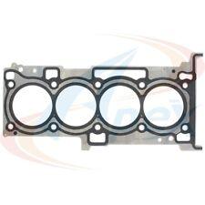 Engine Cylinder Head Gasket-R/T, VIN: B Apex Automobile Parts AHG286
