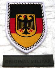 KLETT Bundeswehr Verbandsabzeichen Kommando Territoriale Aufgaben der Bw  Patch