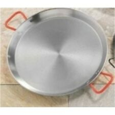 Paella valenciana pulida Oferta 80 cm