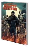 Star Wars Bounty Hunters TPB (2020) Marvel - Vol #1, Galaxys Deadliest, NM (New)