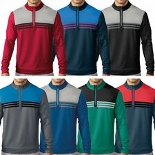 adidas Jumpers for Men