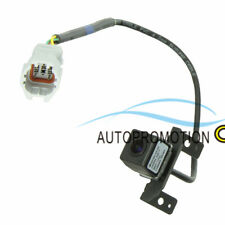 95760-3S102 Camera Assy Rear Back View For Hyundai Sonata YF 2011-2014
