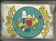 Portapastelli di LINUS :anno 1965