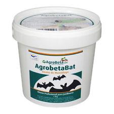 Fertilizer Agrobat / Bat Guano Agrobeta (1Kg)